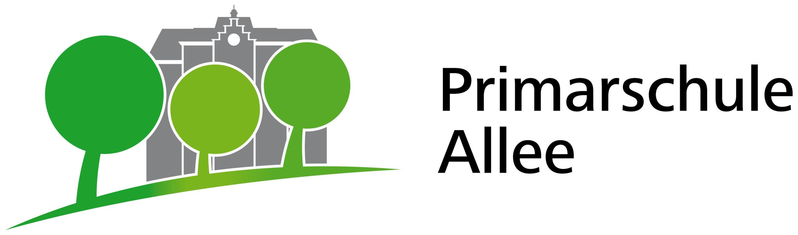 Primarschule Allee Wil